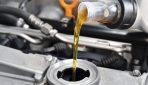 6 основных параметров для выбора моторного масла на лето