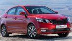 Какую машину купить до 300 тысяч рублей в 2018 году