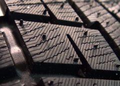 Разрушаем мифы о зимней резине