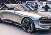 Ближайшее будущее автомобильного рынка